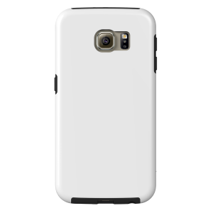 Thumbnail for 1080x1080 - Samsung Galaxy S6 Tough Case A.png 1