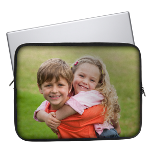 Thumbnail for 1000x1000 - 0113000208826_Photo Laptop Sleeve Large.png 1