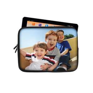 Thumbnail for 1000x1000 - 0113000208822_Tablet Neoprene Photo Sleeve.png 1