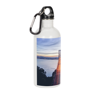 Thumbnail for 1080x1080 - 2_600mlWaterBottle.png 2