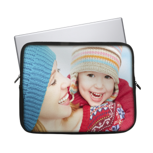 Thumbnail for 1000x1000 - 0113000208824_Photo Laptop Sleeve Medium.png 1