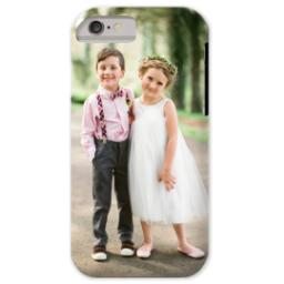 Thumbnail for iPhone 6 Photo Case-Mate Tough Phone Case with Full Photo design 1