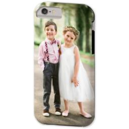 Thumbnail for iPhone 6 Photo Case-Mate Tough Phone Case with Full Photo design 2