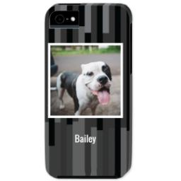 Thumbnail for iPhone 5 Photo Case-Mate Tough Phone Case with Slate design 1