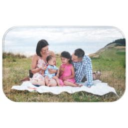 Thumbnail for Photo Bath Mat with Full Photo design 1
