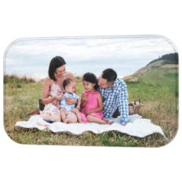 Thumbnail for Photo Bath Mat with Full Photo design 2