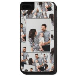 Thumbnail for iPhone 7 Extreme Tough Case with Tiled Photo design 1