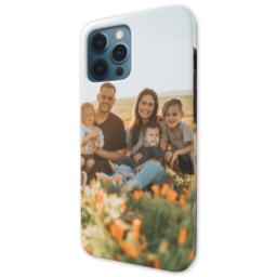 Thumbnail for Iphone 12 Pro Max Tough Case with Full Photo design 2